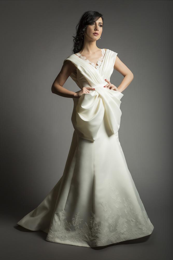 charm bride 14