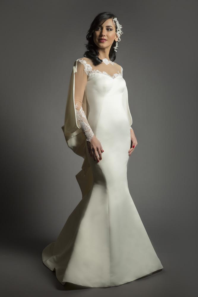 charm bride 12