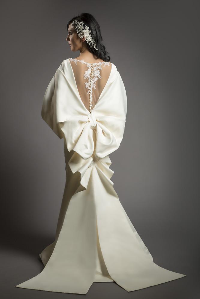 charm bride 11