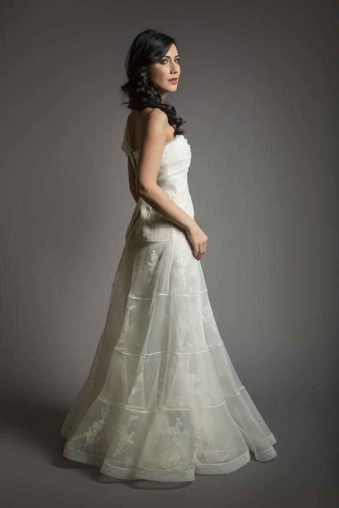 charm bride 9