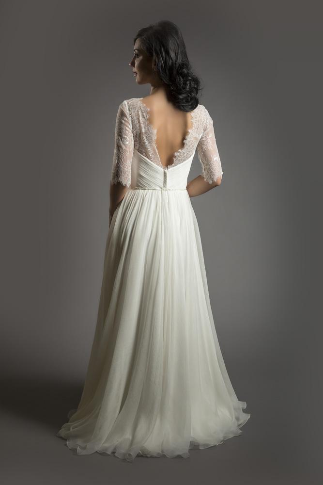 charm bride 7