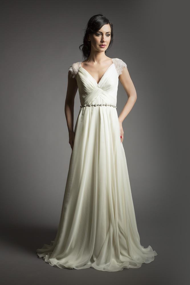 charm bride 6