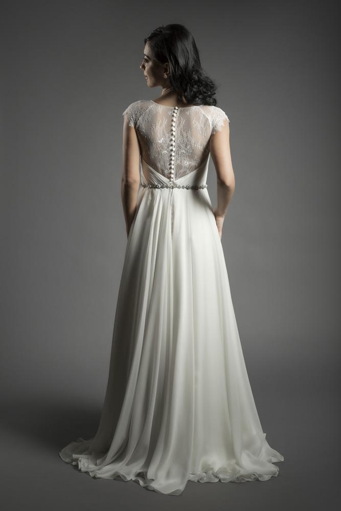 charm bride 5
