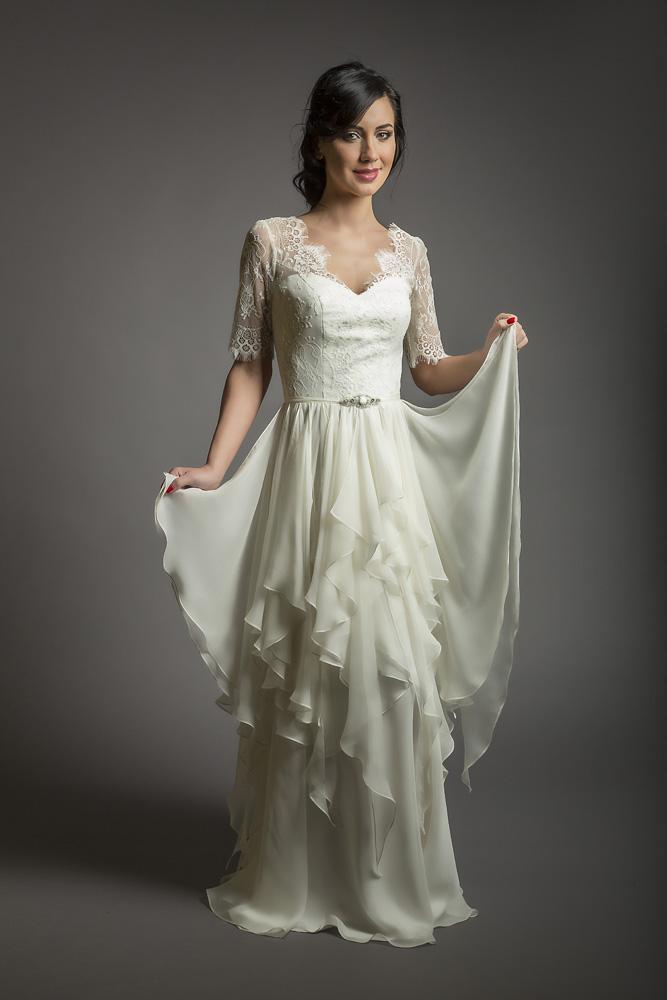 charm bride 4