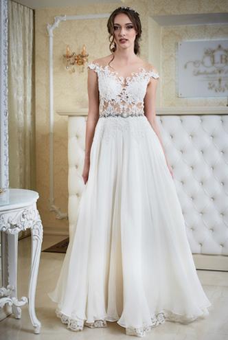 vanity bride 1