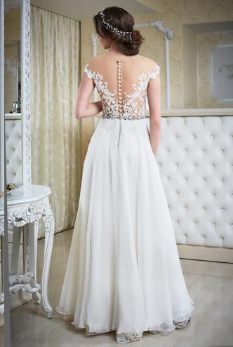 vanity bride 2