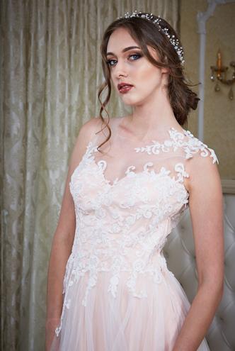 vanity bride 08