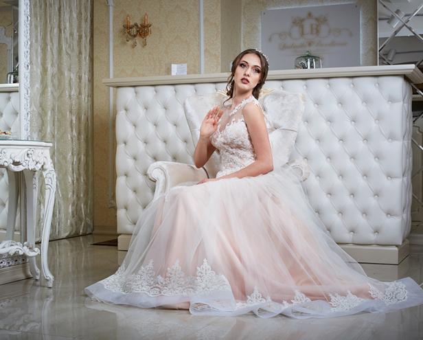 vanity bride 09