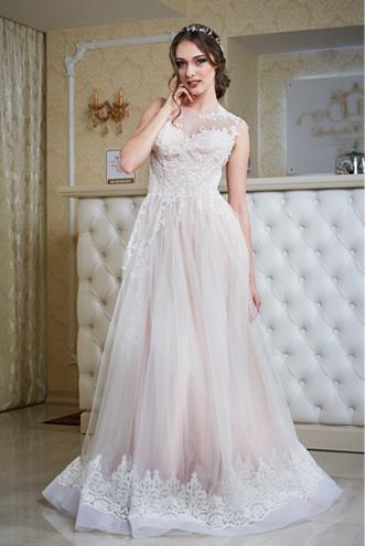 vanity bride 10