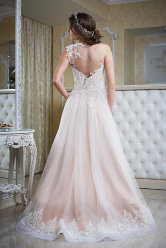 vanity bride 11