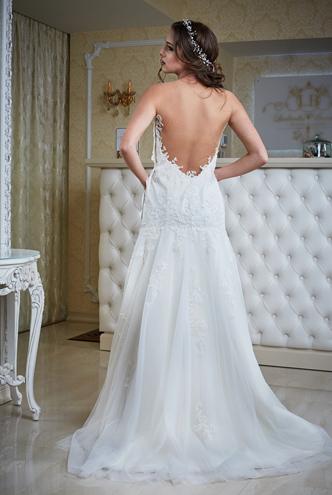 vanity bride 13